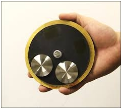 Generating-Electricity-Using-Triboelectric-Effect-4