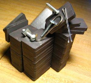 Magneto-electric-Hexaferrite-Films-and-their-Applications-in-Electrical-Devices