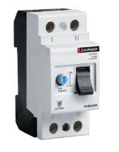 Residual Current Circuit Breaker 1