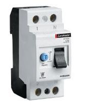 Residual Current Circuit Breaker 1