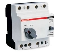Residual Current Circuit Breaker 2