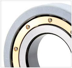 Electrically Insulated Bearings 2