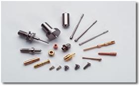 Miniaturization of electrical machines 2