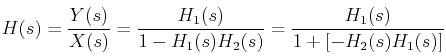 Simulation Diagrams of Laplace Transform 13