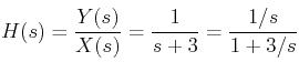 Simulation Diagrams of Laplace Transform 17