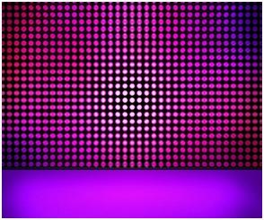Amazing Single Molecule LEDs 8