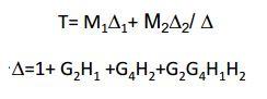 Flow Graphs of Laplace Transform 10