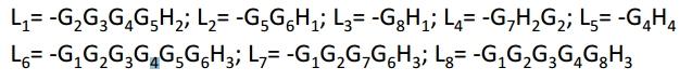 Flow Graphs of Laplace Transform 13
