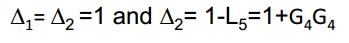 Flow Graphs of Laplace Transform 14