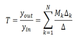 Flow Graphs of Laplace Transform 4