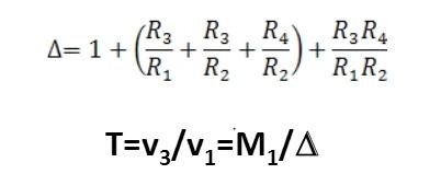 Flow Graphs of Laplace Transform 8