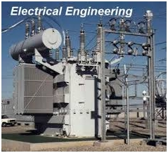 Difference Between Electrical & Electronics Engineering 1