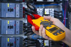 Switchboard Testing