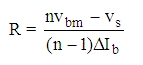 Series and parallel operation of thyristors 2