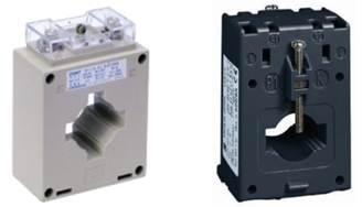 What is smart meter on low voltage 5