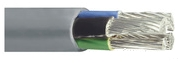 Power-cable-low-voltage-3