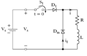 Reverse Conducting and Gate Turn off Thyristors 1