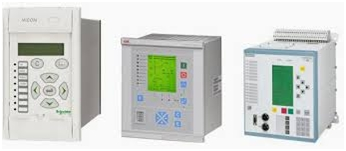 4 qualities every power protection system should possess 1