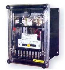 4 qualities every power protection system should possess 2
