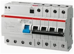 4 qualities every power protection system should possess 3