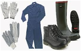 electrical safety precautions equipment