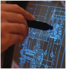 electrical design engineer career details