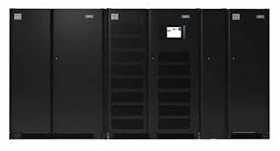 static UPS for your data center 1