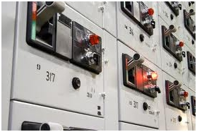LV-MV-Switchgears-maintenance