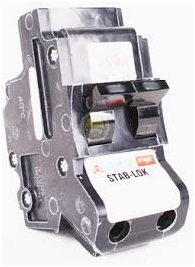 Securing Low Voltage Circuit Breakers 3