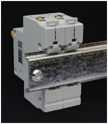 Securing Low Voltage Circuit Breakers 4