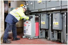 Lv And Mv Switchgears How To Inspect Test And Measure