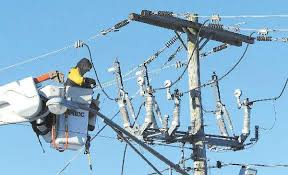 Top 10 Causes For Power System Failures pt1