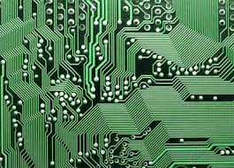 Circuit board designer and consultant 1