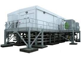 Power equipment centers 2