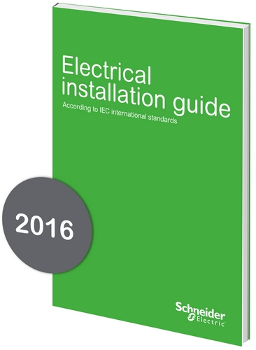 Electricians Guide To The Building Regulations Pdf