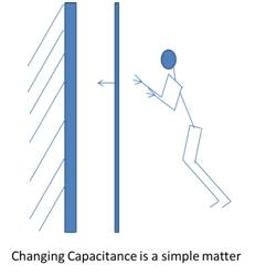changing-capacitance