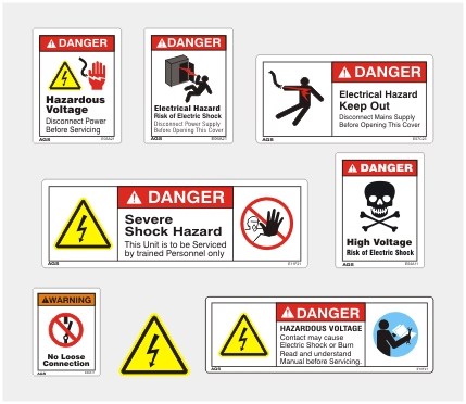 Electrical engineering safety pdf files