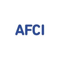 arc-fault-circuit-interrupter-afci