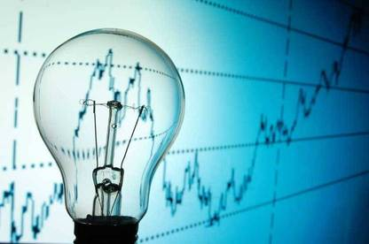 electricity-prices