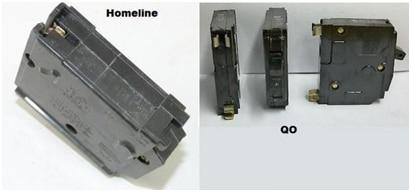 qo-homeline-circuit-breakers