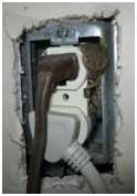 uncovered-outlets-switch-boxes