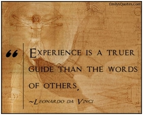 leonardo-davinci-electrical-quote