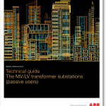 Medium Voltage technical guide abb