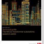 Medium Voltage technical guide abb