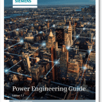 Medium Voltage technical guide siemens