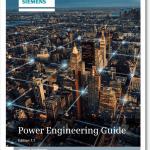Medium Voltage technical guide siemens
