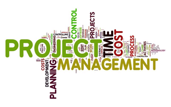electrical engineering project management| electrical engineering  electrical equipment - electrical-equipment.org
