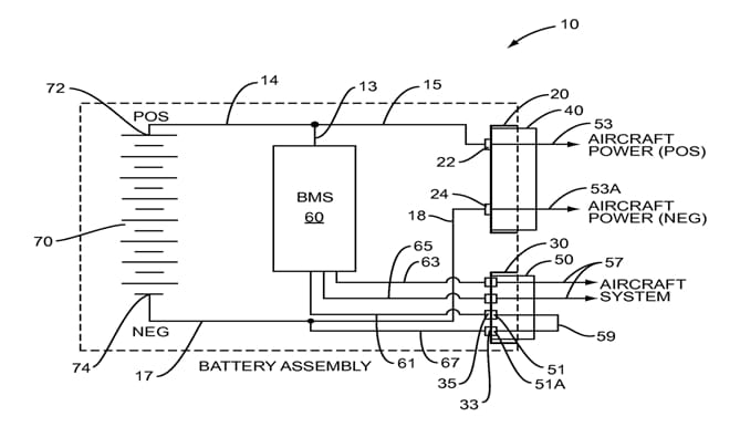battery-management-system