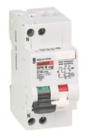 residual-current-breaker-with-overcurrent