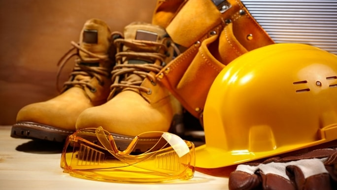 industrial-electrical-safety-importance